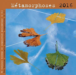 METAMOPRHOSES 2016.jpg