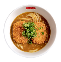 croquette_curry@3x.png