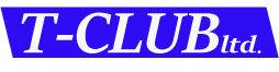 T-Club-ロゴ.jpg