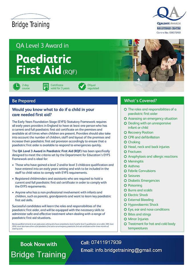 QA_Centre_Marketing_-_Paediatric_First_A