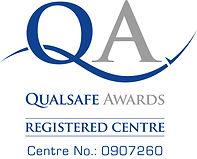 QA_RC_logo_0907260_print.jpg