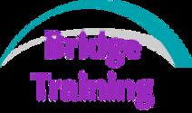 bbc-logo-2.png