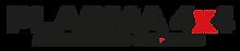 logo-horizontal-plasma-4x4.png