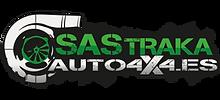 sastraka-auto-4x4-logoweb-161150-1704112