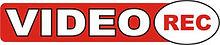 logo-videorec.jpg