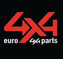 euro4x4parts.jpg