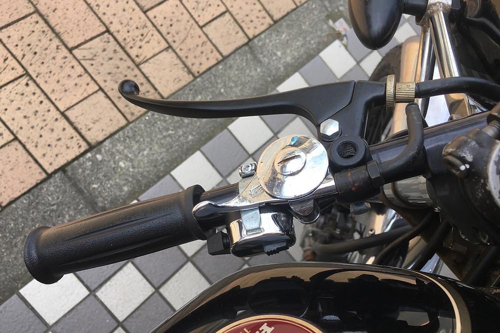 美容院ダフヘアー茅ヶ崎 ブログ写真