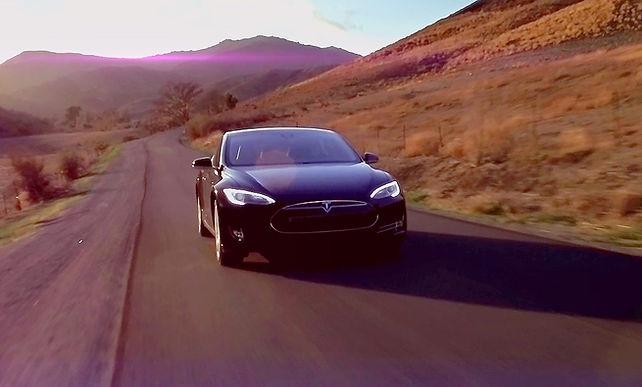 Tesla2_edited.jpg