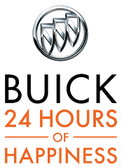 buick_edited.png