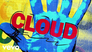 THE ROLLING STONES - GET OFF OF MY CLOUD - LYRIC VIDEO