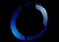 CT k9 Logo