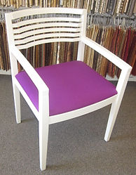 Painted Chair AFTER.JPG
