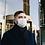 Thumbnail: 50 Disposable Face Masks
