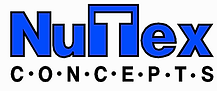 NuTex Logo.PNG