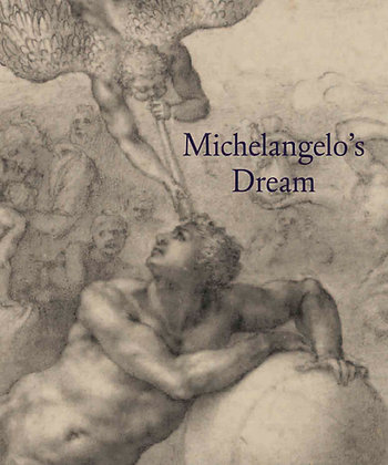 Michelangelo's Dream