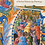 Thumbnail: The Burke Collection of Italian Manuscript Paintings