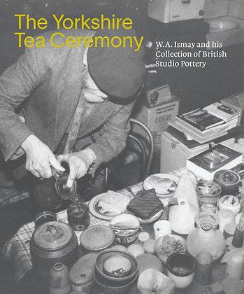 The Yorkshire Tea Ceremony