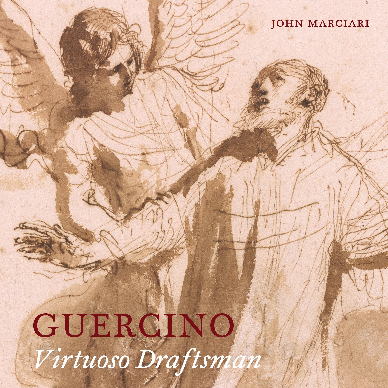 Image result for Guercino: Virtuoso Draftsman
