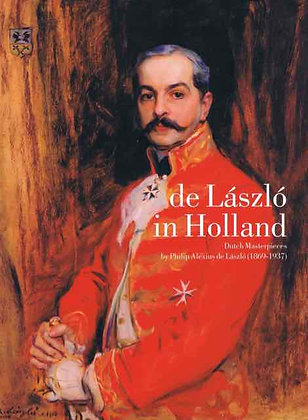 De László in Holland