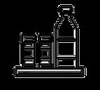 pantry2-removebg-preview.png