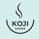 Koji (1).png