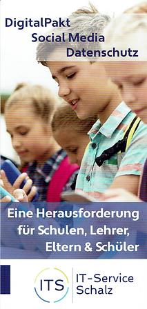 Flyer-Schule_Titel.png