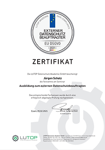 Zertifikat_externer_DSB.png