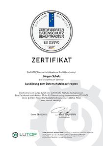 Zertifikat-DSB.png