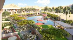 LO_Resort Overview North