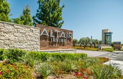 Altair_Entry