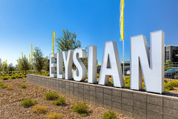 Elysian West