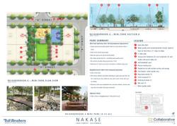 Mini Park Programming_2020 0312 Page 006