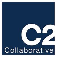 C2 Logo_2021 0809.jpg