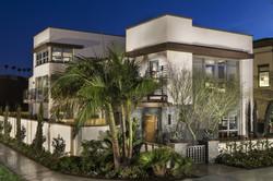 Trevion at Playa Vista