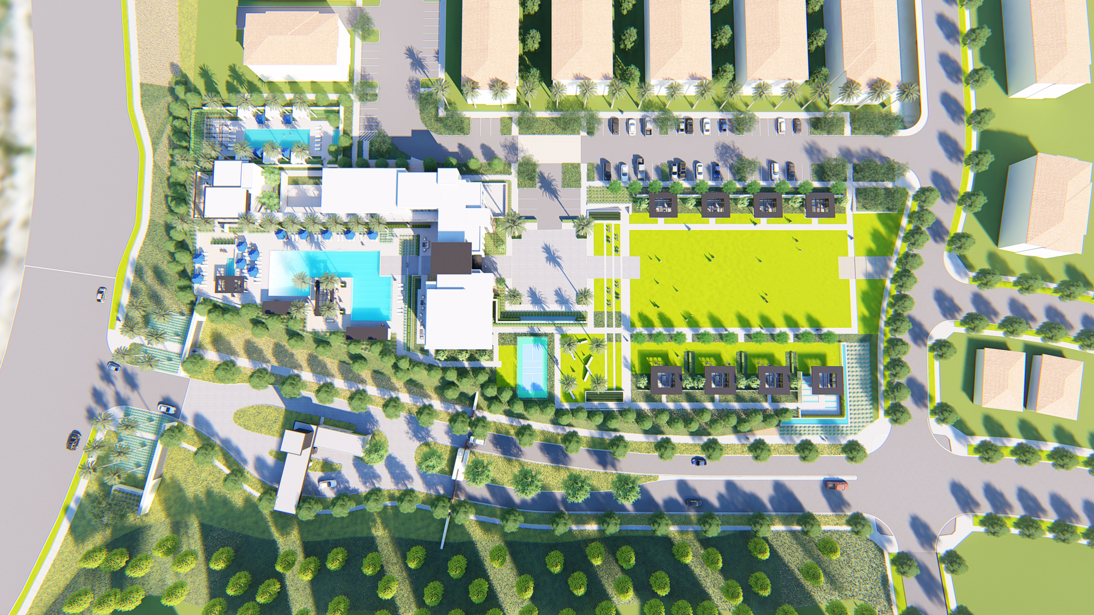 Montebello_Plan View (Rec)