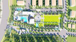 Montebello_Plan View (Rec)
