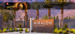 Miralon - Entry