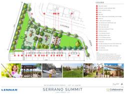 Serrano Summit 3