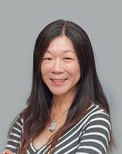 Niki Wu