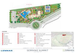 Serrano Summit 5