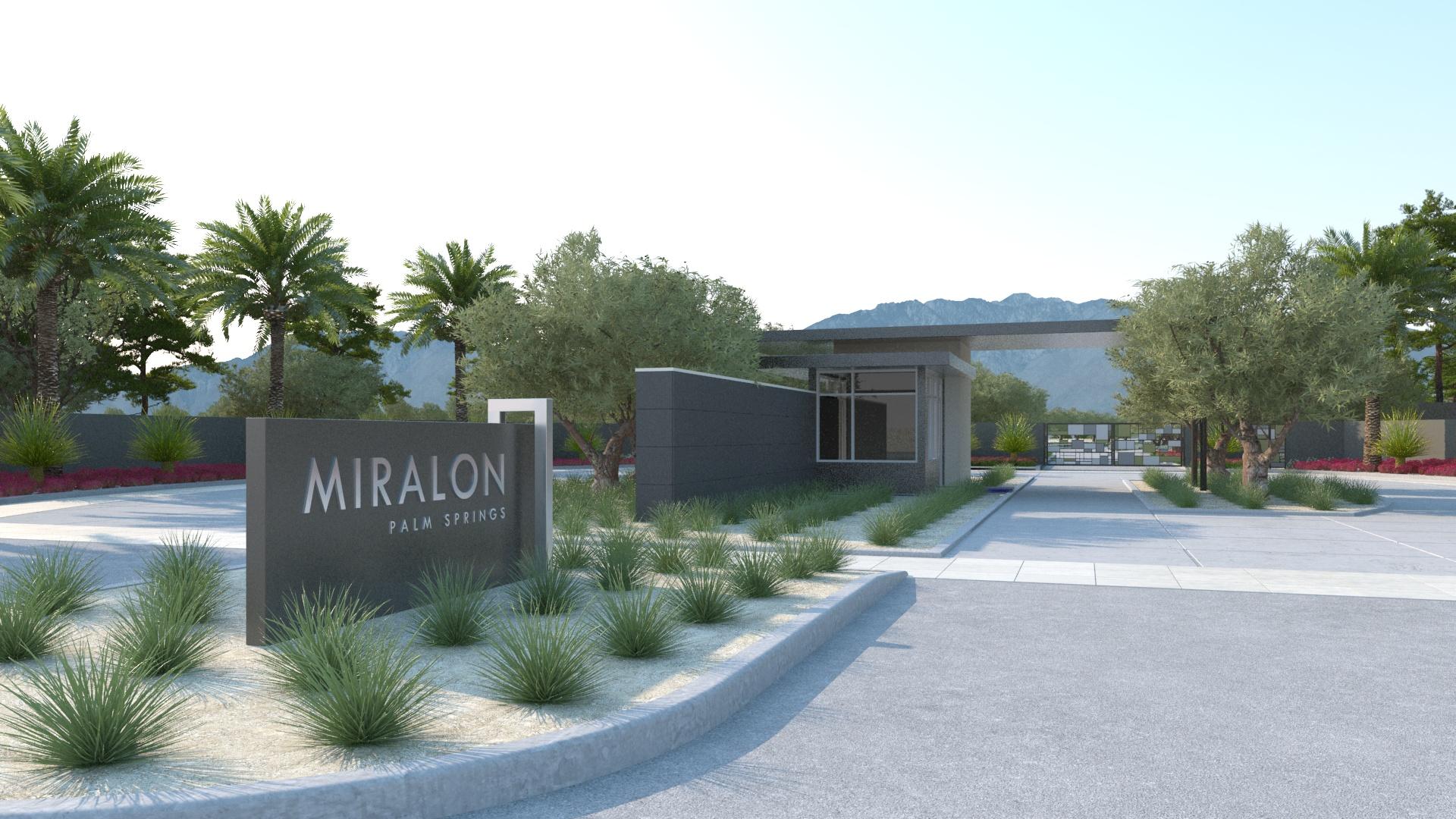 Miralon 3