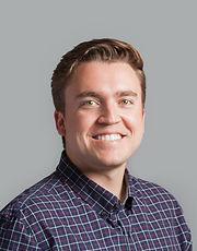 Scott Carey