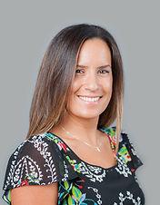 Fulya McWilliam