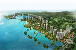 Xiamen overall_rev1