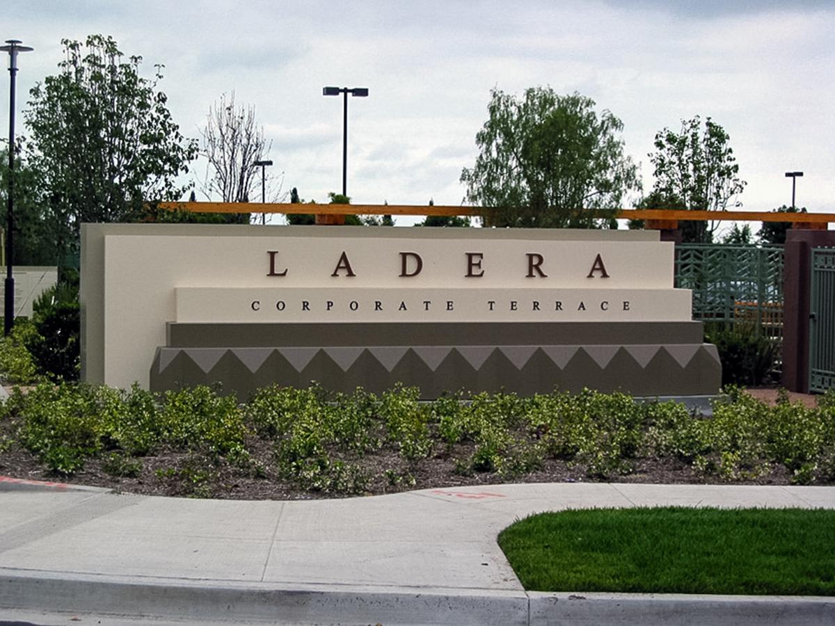 Ladera Corporate Terrace