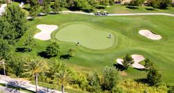 glen ivy golf