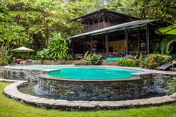 Latitude 10 Resort