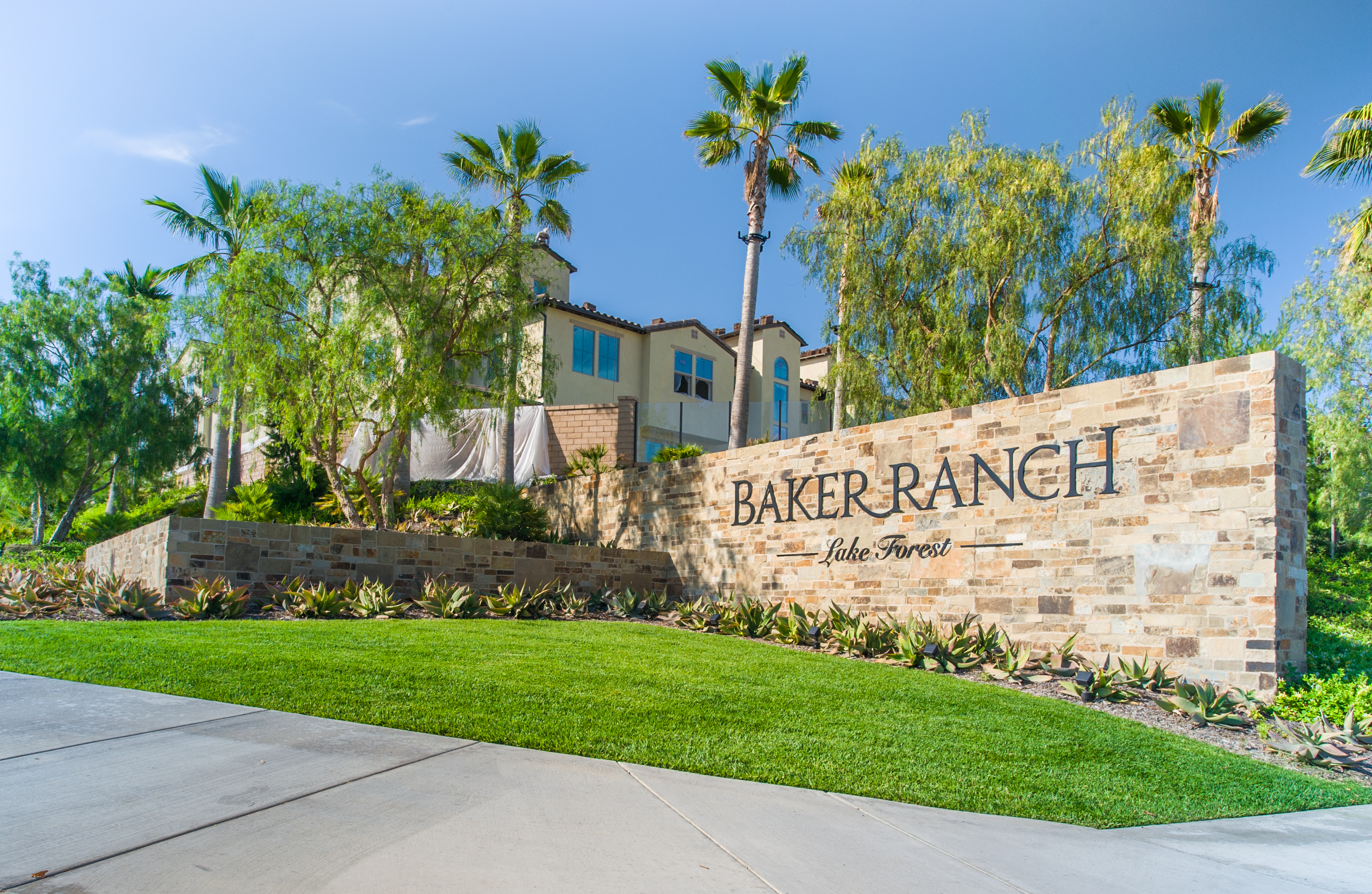 Baker Ranch 22