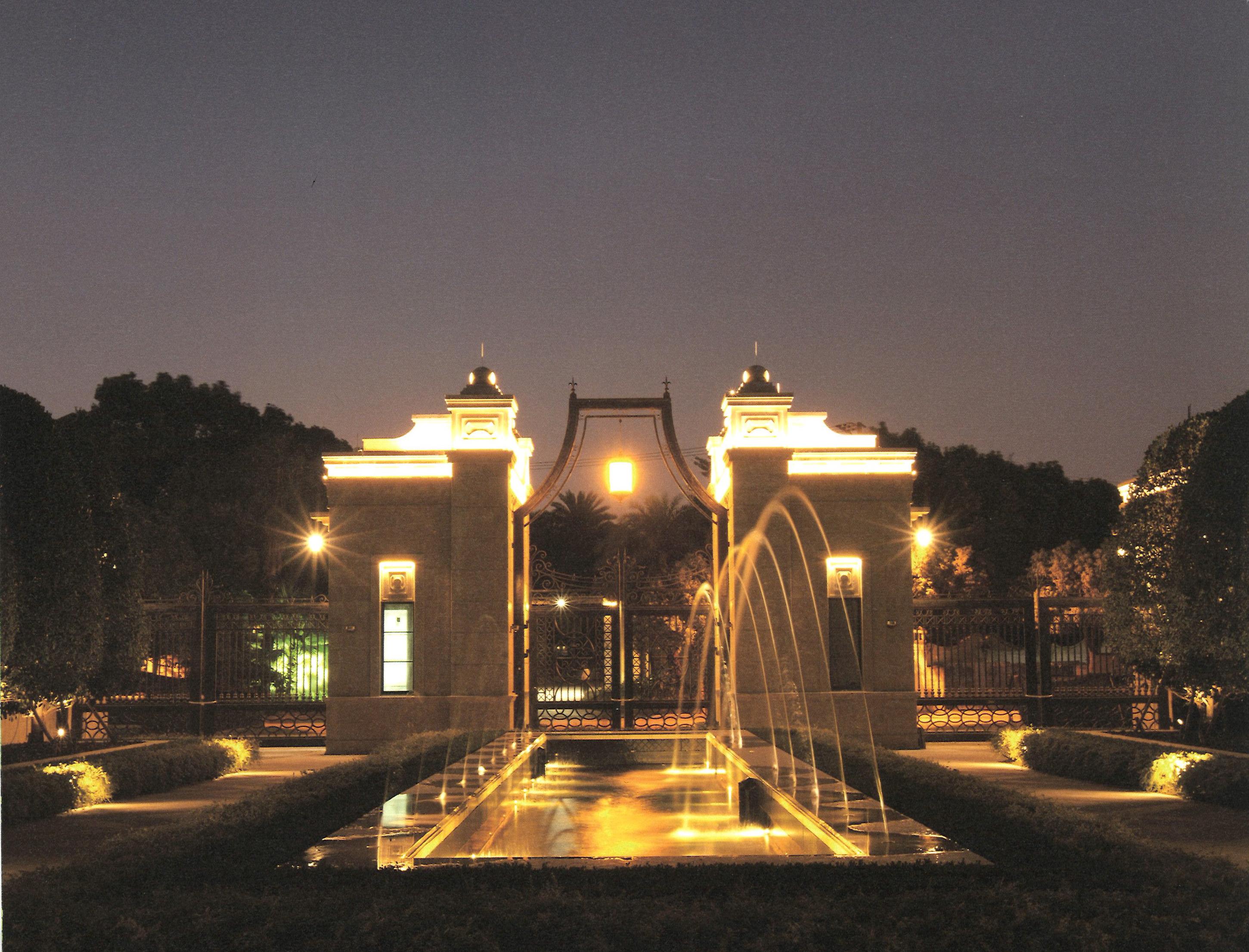 Shanghai Xijiao Hongqiao70525142543_00001