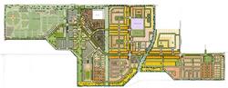 College Park Plan